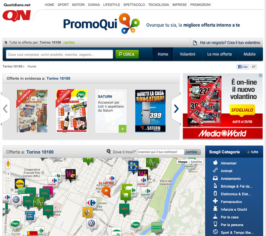 sito promoqui thumb 1