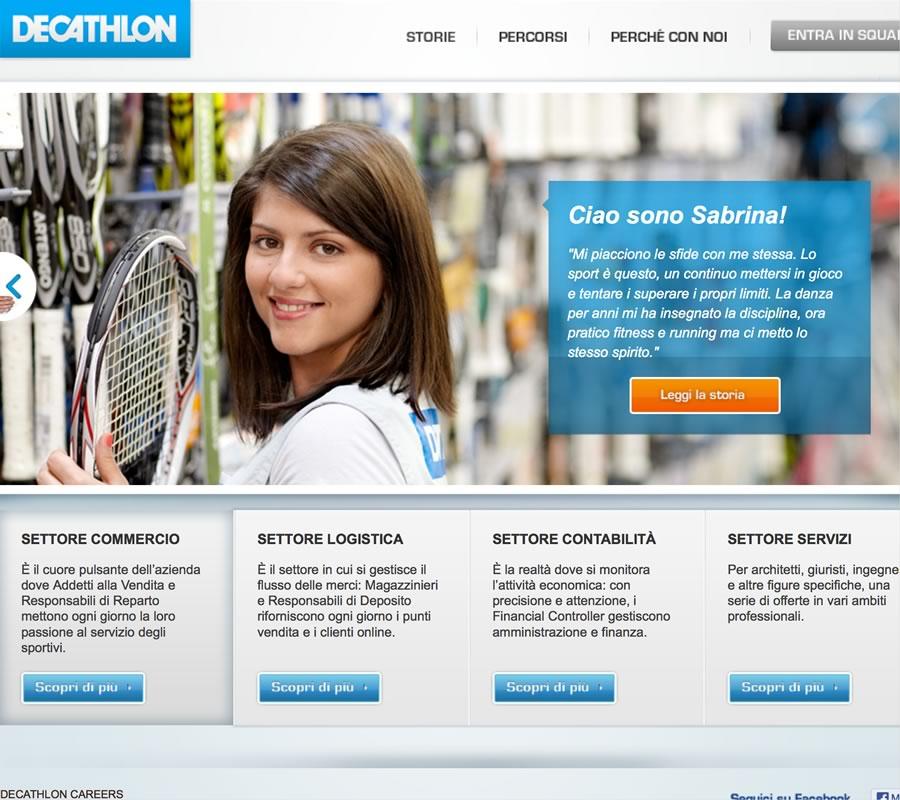 decathlon-careers thumb 1
