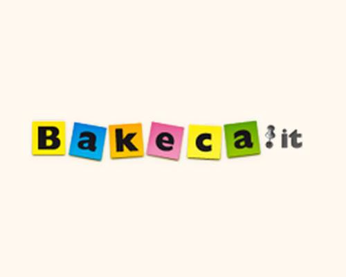 bakeca.it sito di annunci online