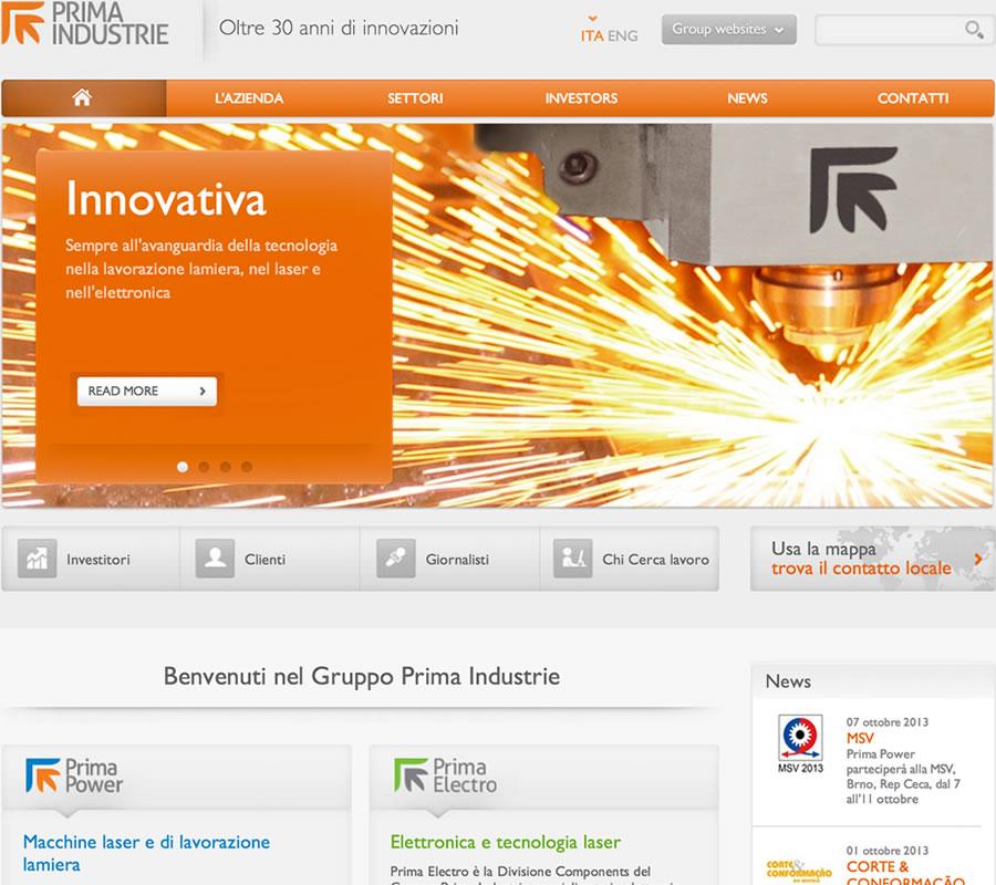 primaindustrie thumb 1