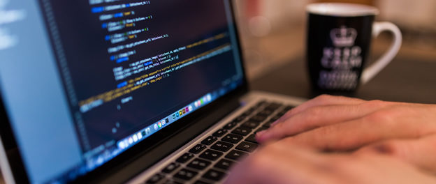 Coding - codice - sviluppo siti - web development - siti gratis -free web site