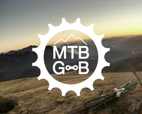 mtbguidebardo.com website and chatbot developing, sviluppo sito web e chatbot