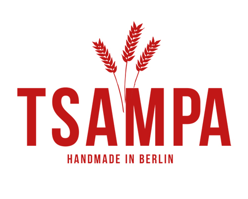 tsampa-food e-commerce handmade in berlin food
